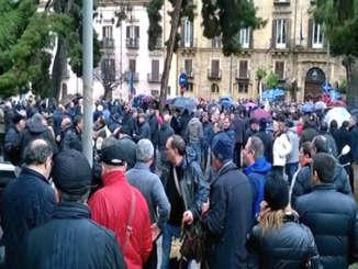 protesta_regionali