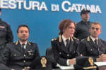 questura_ct_conferenza_stampa_arresto_aggressore_ad_catania