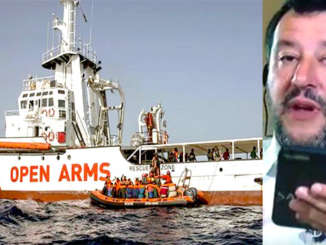 salvini_nave_open_arms