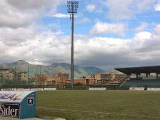 stadio_granillo_paganese