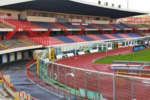 stadio_massimino_7