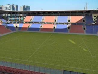 stadio_massimino_ct_7