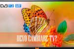 televisione_nuovo_decoder_si
