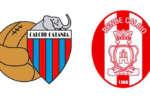 Catania_Rende_logo