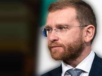 Provenzano_ministro_per_il_sud