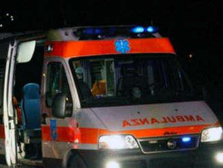 ambulanza_sera_10