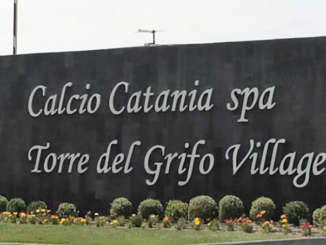 calcio_catania_sede_torre_del_grifo