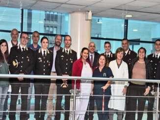 carabinieri_auguri_policlinico_catania