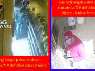 carabinieri_catania_truffa_linea_telefonica