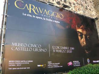 caravaggio1_si