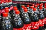 coca_cola_bottiglie