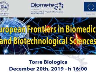 conferenza-20-dicembre_locandina