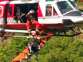 elicottero_vigili_del_fuoco_recupero