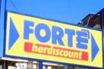 forte_supermercati_insegna