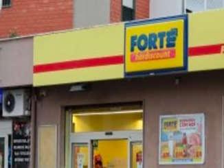 forte_supermercato