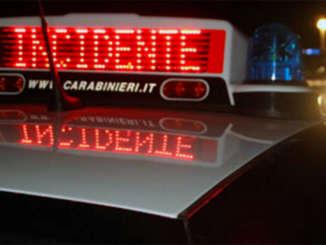 incidente_carabinieri_3
