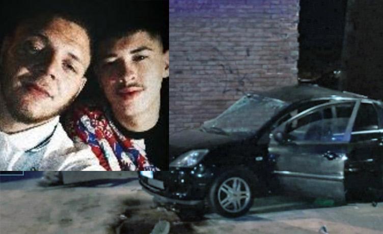 Incidente mortale Siracusa, conducente indagato