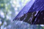 maltempo_pioggia_7