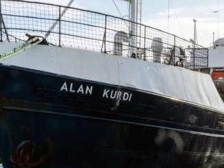nave_alan_kurdi