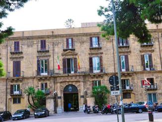 palazzo_dorleans5_si-1
