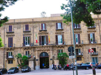 palazzo_dorleans5_si