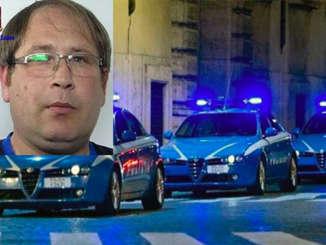 polizia_operazione_antidroga_ct_tondicello