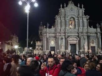 sardine_a_Catania_4
