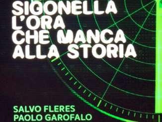 sigonella_lora_che_manca_alla_storia_copertina_libro