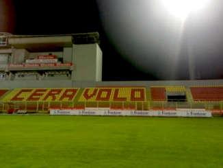 stadio_ceravolo_catanzaro_3