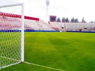 stadio_massimino_campo_2