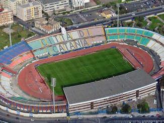 stadio_massimino_catania_4