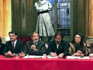 teatro_bellini_presentazione_cartellone_2020