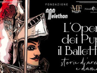 telethon_spettacolo_bellini