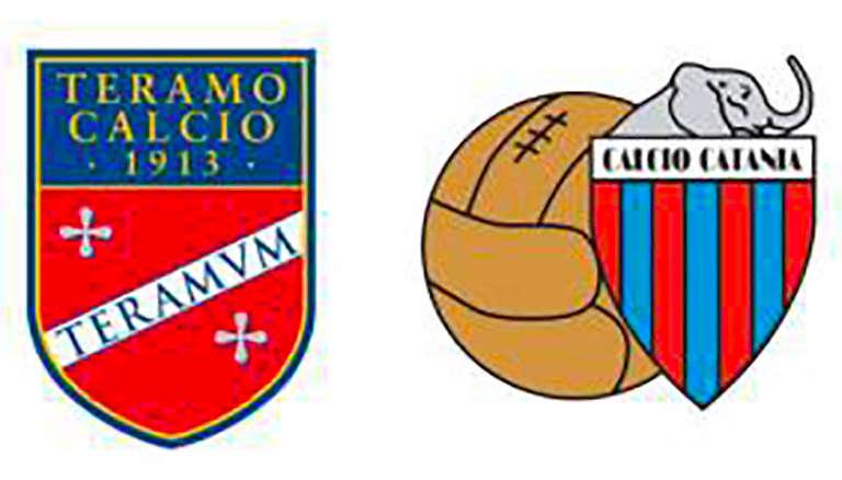 teramo_catania_logo