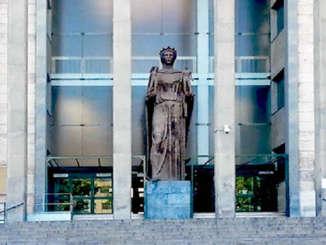 tribunale_Catania_3