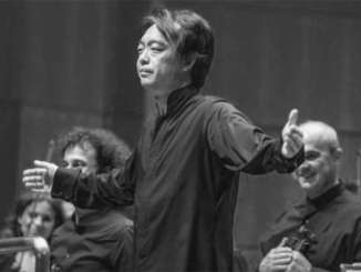 Hirofumi_Yoshida_direttore_orchestra