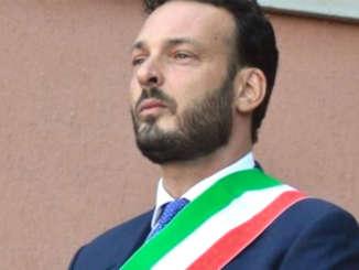 Italia_Francesco_sindaco_siracusa