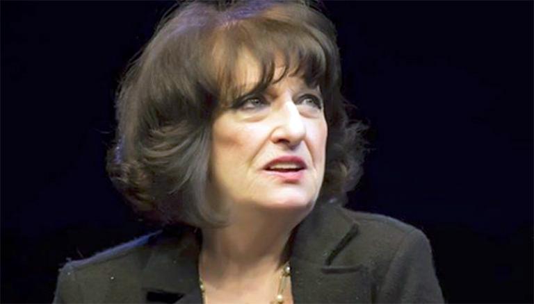 Lutto per il teatro, è morta Nellina Laganà