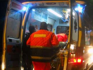 ambulanza_sera_19