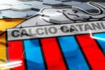 calcio_catania_stemma