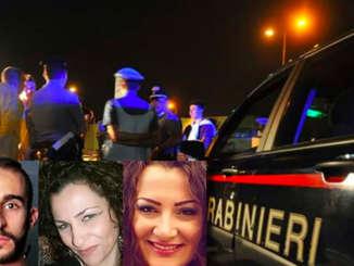 carabineri_omicidio_mussomeli