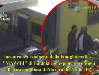 carabinieri_gdf_catania_blitz_contro_mafia