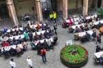 comune_catania_pranzo_solidarieta
