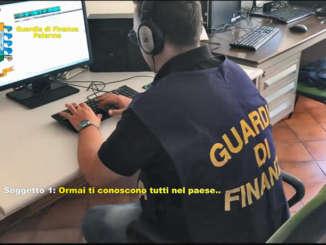 gdf_palermo_falsi_invalidi_1