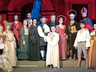 lanima_buona_di_sezuan_teatro-stabile_ct