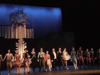 lo_schiaccianoci_teatro_V_E_Messina_1