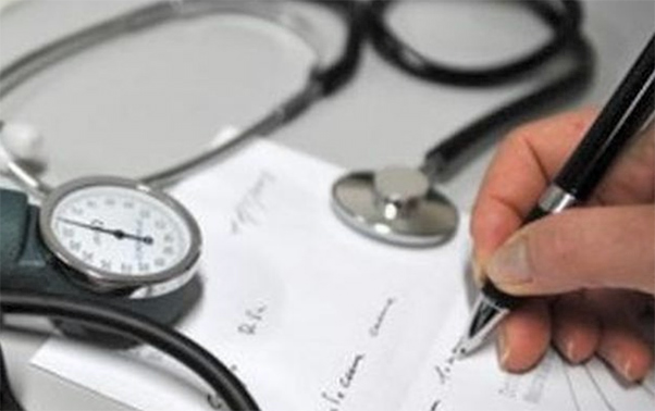 Arrestato neonatologo a Catania, esami inutili a pagamento