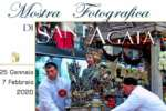 mostra_foto_s_agata_castello_leucatia_2020
