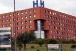 ospedale_agrigento_s_giovanni_di-Dio