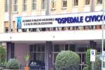 ospedale_civico_palermo_si